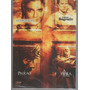 Box 4 Filmes: Manto Sagrado - Ruth - Paixão Cristo - Bíblia