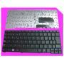 Teclado Netbook Samsung N150 N150 Plus Nb20 Nb30 Español