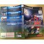 Encartes Para Jogos Play 2 Play3 E Outros Variedade+ De 1000<br><strong class='ch-price reputation-tooltip-price'>R$ 1<sup>99</sup></strong>