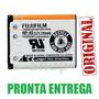 Np* Bateria Camera Digital Fujifilm Finepix J10 J12 J15fd