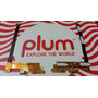 Flex Pin Carga -encendido-volumen Plum Varios Modelos