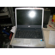 Notebook Sti Is 1421 Pentium M Funcionando