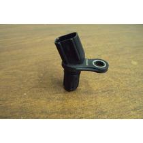 Sensor De Velocidad 9l8p-7m101-ac Ford Escape, Explorer...