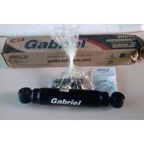 Amortiguadores Marca Gabriel Modelo 43236 Para Camionetas