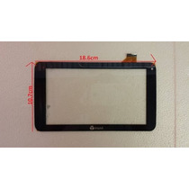 Touch Screen Tablet Tmovi 7 Pulgadas 30 Pines Wj751 Fpc V1.0