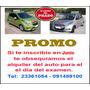 Academia De Choferes Del Prado Tel. 23361054
