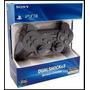 Control Ps3 Dualshock 3 - Sixaxis - Original - Mejor Precio