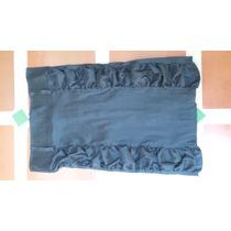 Lote De Ropa (faldas Semi Ejecutivas,importadas) 3 X 6000 Bs