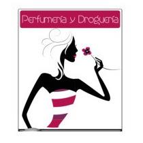 Software Para Perfumerías Y Drogerías Gestion