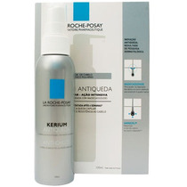 Kerium - Loção Antiqueda Spray - 125ml (la Roche Posay)