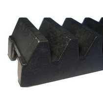 Cremalheira Nylon Industrial Gomo 30cm Original Peccinin