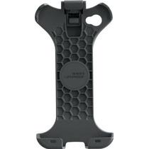 Lifeproof Clip De Cinturón Para El Caso Del Iphone 4 / 4s