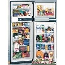 Refrigerador Norcold N841 3-vias - Gas Lp