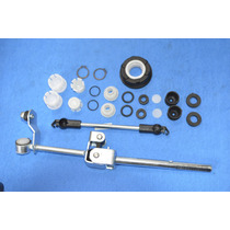 Kit Completo Para Reparo Do Trambulador Vectra 97 A 05