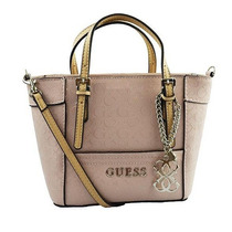 Cartera Mini Guess Crossbody Original