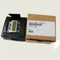 Cabeçote Epson L210 L220 L355 L300 L350 L110 L301 Original