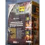 Box Dvd: Francisco Johnny Divã Normais = 10 Filmes Brasil