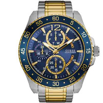 Relógio Guess Masculino 92600gpgsba1