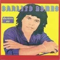 Cd Carlito Gomes - Quero Ter Seu Amor - Orig Lacrado