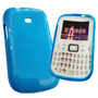 Funda Tpu Gloss Samsung E1260b E1260