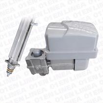 Kit Motor Porton Basculante Porton Automatizacion Peccinin