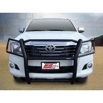 Burrera Sb Toyota,honda,ford,jeep,chevrolet,dodge,suzuki