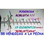En Mataderos 15 Element Aluminio Publica Digital Tda Full Hd