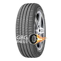 Pneu Michelin Aro 16 205 60 R16 Primacy 3 96w
