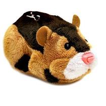 Zhu Zhu Pets Hamster Juguete Tex