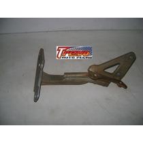 Suporte De Reforço Entre Motor E Caixa Fiat Linea 1.9 16v