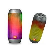 Speaker Jbl Pulse 2 Bluetooh