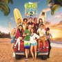 Teen Beach 2 ( Soundtrack) Itunes Disney Channel 2015