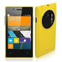 Celular Mp60 Lumia L1020 Android 4.1 2chips Câmera + Brinde