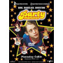 Dvd Filme Party Monster (macaulay Culkin) Original Usado