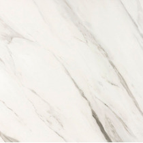 Porcellanato Portobello Bianco Carrara 90x90 Pulido Rectif