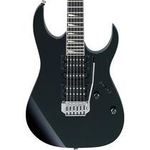 Guitarra Ibanez Grg170 Dx Bkn Tecnomixaudio