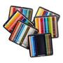 Promocion Especial Colores Prismacolor Premier X 132 Colores