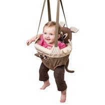 Asiento Brincolin Saltarin Para Bebe Evenflo