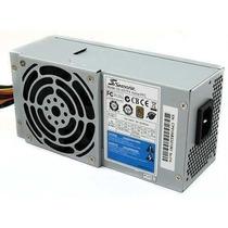 Fonte Para Dell Optplex 3010/7010/390/790 E 990 Desktop -m16