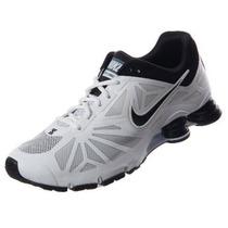 Tenis Nike Shox Turbo 14 (puma Adidas Ferrari Lacoste)