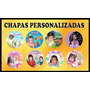 Chapas Alfiler Madre Padre Cotillon Fiesta Regalos Pop