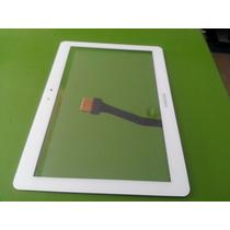 Touch Digitalizador Samsung Galaxy Tab 2 10.1 P5100 P5110