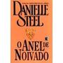 Livroo Anel De Noivado Danielle Steel