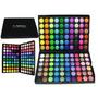 Paleta De Sombras Mac 120 Colores