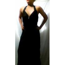 Vestido De Moda, Para Fiestas, Sexys, Elegantes