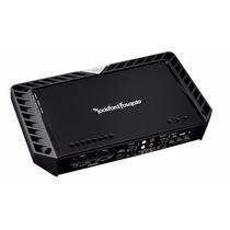 Modulo Amplificador Rockford Fosgate T-400.4