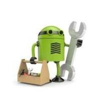 Teléfonos Android, Smartphone Y Tablets Repara Con Este Paqt