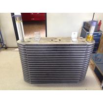 Evaporador Do Ar Condicionado Da S10 E Blazer