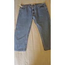 Jeans Levi´s Mod. 505 Tallas Extras 42x28 Azul Claro Pm0