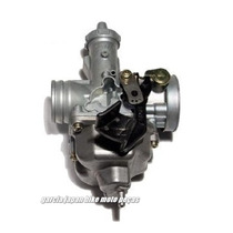 Carburador Completo Titan 150 Ks/ Es/ Esd (2004 A 2008)
